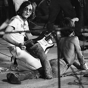 ron-asheton
